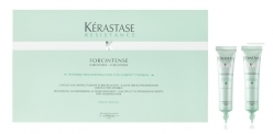 Kerastase forcintense 6x15ml