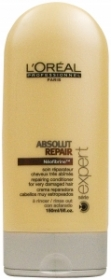 Loreal Proffesional Repair Conditioner 150ml