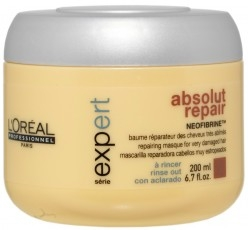 Loreal Proffesional Repair Masque 200ml