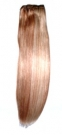 Bohyme Remi natural european hair extension